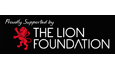 Lion Foundation